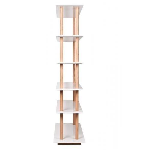 zuiver-high-on-wooden-white-bookshelf-fa-feher-konyvespolc-polc-nappali-butor-innoconcept-design (2)