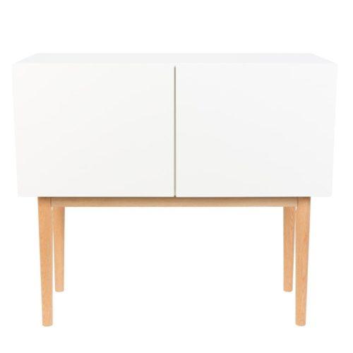 zuiver-high-on-wooden-white-cabinet-sideboard-fa-feher-komod-szekreny-tarolo-innoconcept-design (1)
