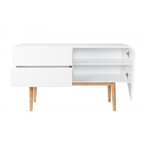 zuiver-high-on-wooden-white-cabinet-sideboard-fa-feher-komod-szekreny-tarolo-innoconcept-design (2)