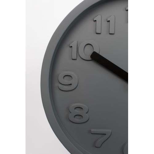 zuiver-humongous-floor-clock-asztali-álló-óra-innoconcept-design (14)