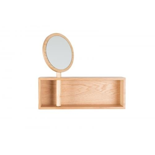 zuiver-kandy-wall-shelf-mirror-fa-polc-tukor-kisszekreny-falra-innoconcept-design