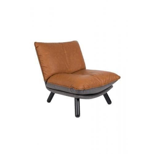zuiver-lazi-sack-leather-lounge-chair-hocker-bőr-pihenő-szék-társalgó-szék-innoconcept-design (1)