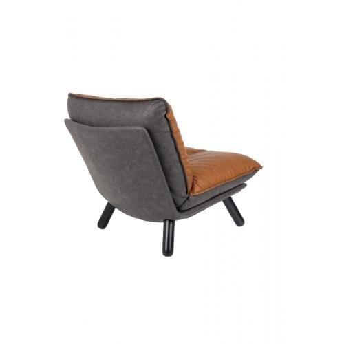 zuiver-lazi-sack-leather-lounge-chair-hocker-bőr-pihenő-szék-társalgó-szék-innoconcept-design (2)