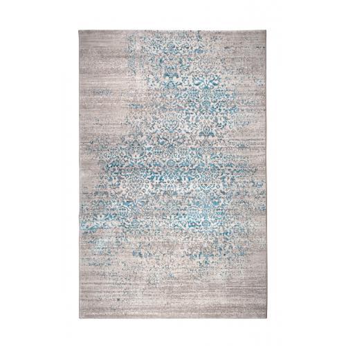 zuiver-magic-blue-golden-black-grey-carpet-arany-fekete-szurke-kék-szőnyeg-innoconcept-design (
