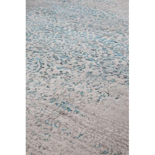 zuiver-magic-blue-golden-black-grey-carpet-arany-fekete-szurke-kék-szőnyeg-innoconcept-design (2)