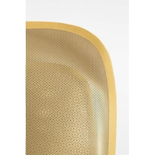 zuiver-mai-metal-table-desk-lamp-fém-arany-asztali-lámpa-innoconcept-design (10)