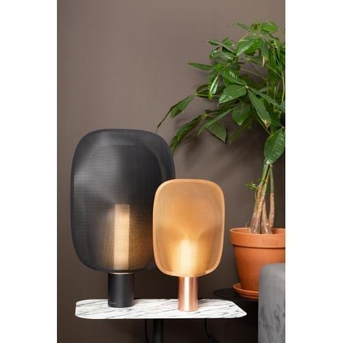 zuiver-mai-metal-table-desk-lamp-fém-arany-asztali-lámpa-innoconcept-design