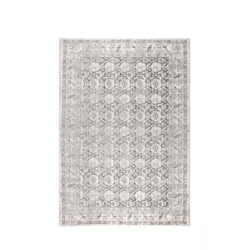 zuiver-malva-grey-blue-carpet-szurke-kek-szonyeg-innoconcept-design (1)