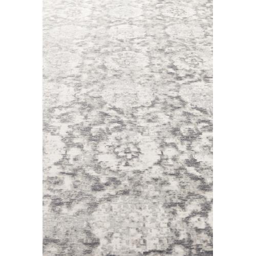 zuiver-malva-grey-blue-carpet-szurke-kek-szonyeg-innoconcept-design (2)