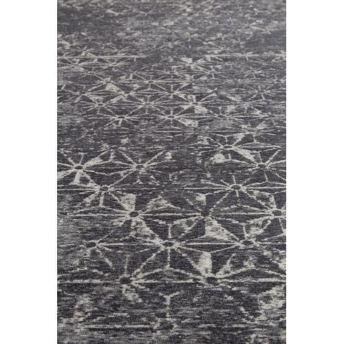 zuiver-miller-grey-carpet-szurke-szonyeg-innoconcept-design (5)