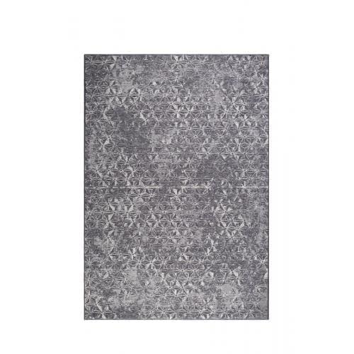 zuiver-miller-grey-carpet-szurke-szonyeg-innoconcept-design