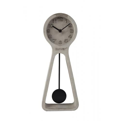 zuiver-pendulum-grey-black-table-desk-clock-asztali-ora-innoconcept-design (1)