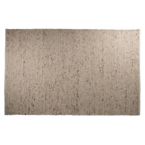 zuiver-pure-beige-grey-hand-woven-wool-carpet-kezi-szovesu-gyapju-szonyeg (11)