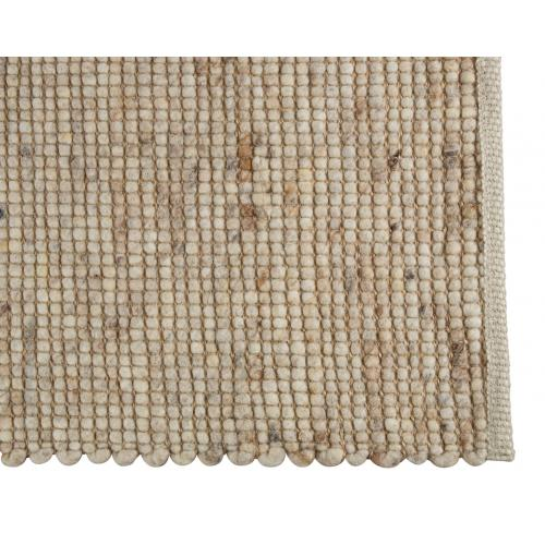 zuiver-pure-beige-grey-hand-woven-wool-carpet-kezi-szovesu-gyapju-szonyeg (3)
