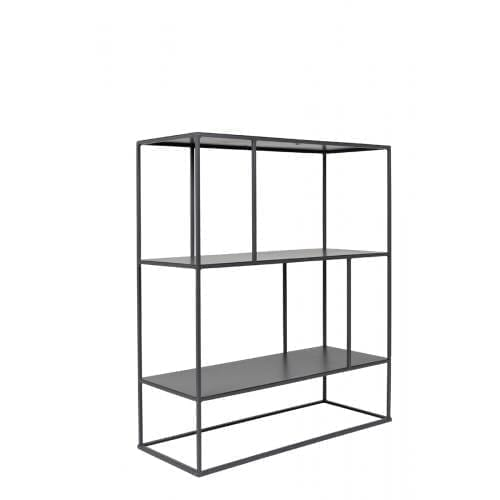 zuiver-son-black-cube-shelf-fekete-vas-polc-konyvespolc-innoconcept-design (2)