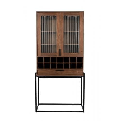 zuiver-travis-walnet-black-oak-cabinet-dio-fekete-tolgy-talalo-szekreny-innoconcept-design (9)