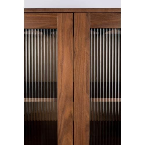 zuiver-travis-walnet-black-oak-cabinet-dio-fekete-tolgy-talalo-szekreny-innoconcept-design (3)