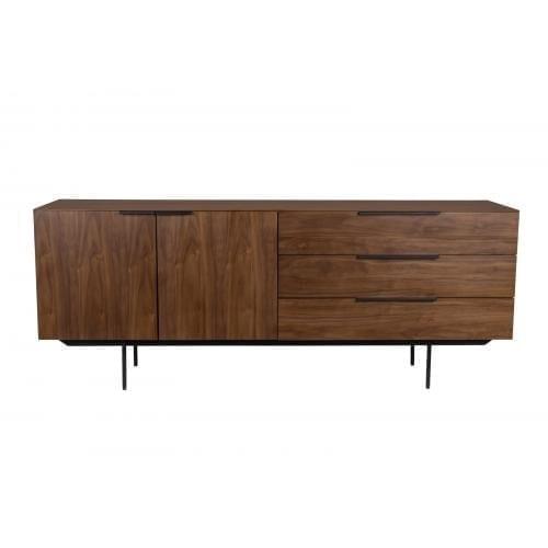 zuiver-travis-walnut-black-oak-sideboard-fekete-tolgy-dio-komod-talaloszekreny-innoconcept-design