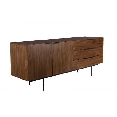 zuiver-travis-walnut-black-oak-sideboard-fekete-tolgy-dio-komod-talaloszekreny-innoconcept-design (2)