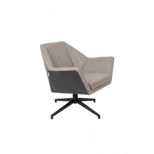 zuiver-uncle-jess-lounge-chair-hocker-pihenoszek-fotel-labtartoval-innoconcept-design (1)