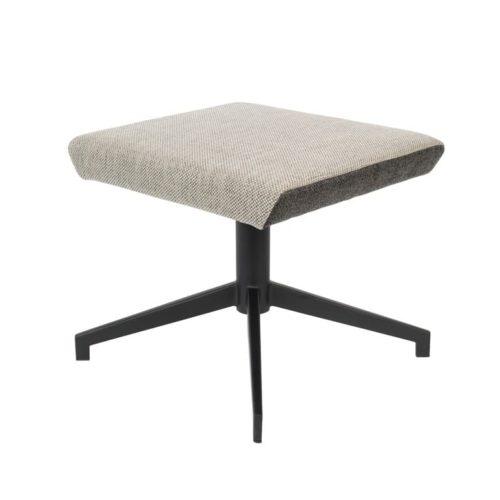 zuiver-uncle-jess-lounge-chair-hocker-pihenoszek-fotel-labtartoval-innoconcept-design (9)