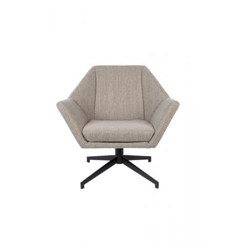 zuiver-uncle-jess-lounge-chair-hocker-pihenoszek-fotel-labtartoval-innoconcept-design (2)
