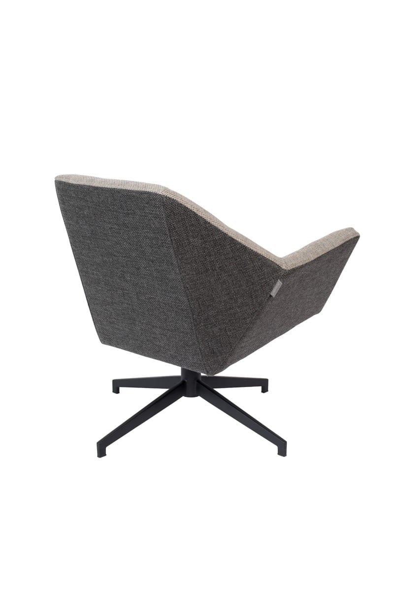 zuiver-uncle-jess-lounge-chair-hocker-pihenoszek-fotel-labtartoval-innoconcept-design (2)
