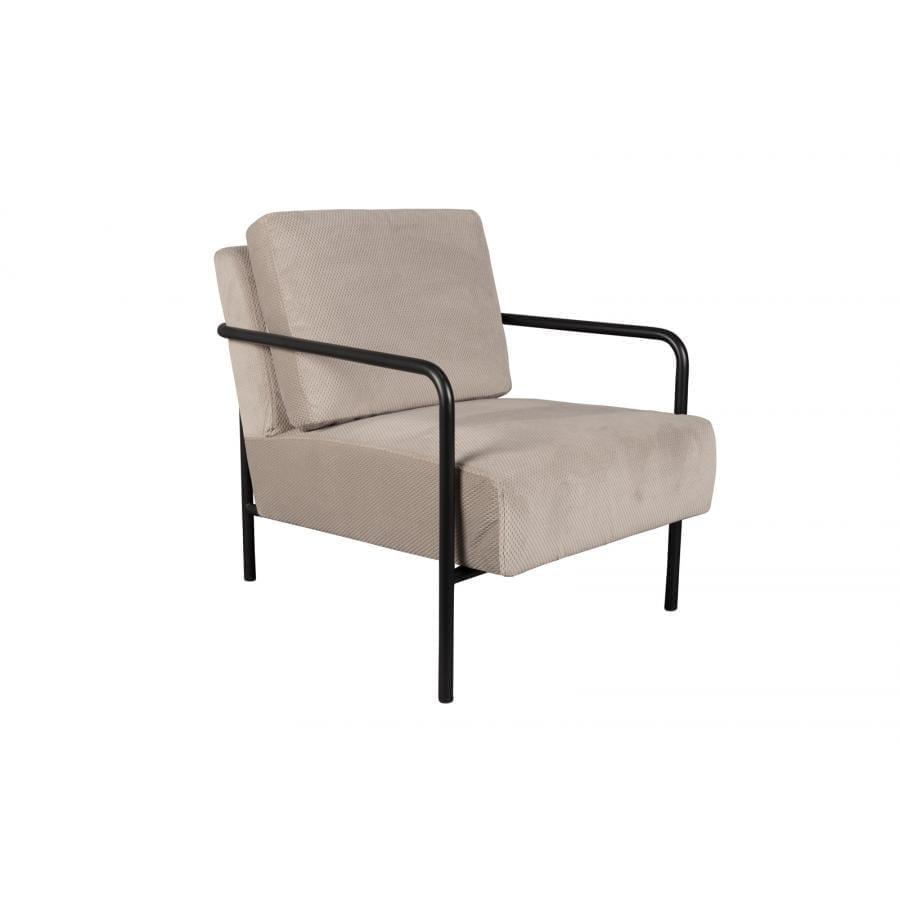 zuiver-xbang-lounge-chair-pihenoszek-fotel-ulobutor-innoconcept-design (1)