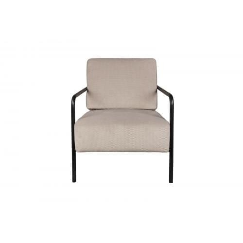zuiver-xbang-lounge-chair-pihenoszek-fotel-ulobutor-innoconcept-design (2)