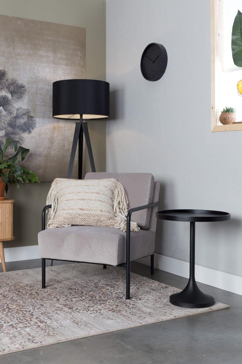 zuiver-xbang-lounge-chair-pihenoszek-fotel-ulobutor-innoconcept-design (10)
