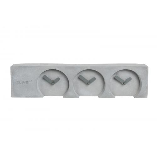 zuiver-zone-concrete-time-clock-beton-asztali-ora-innoconcept-design