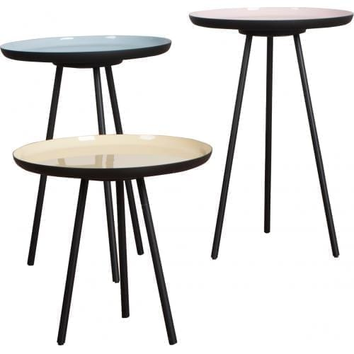 zuiver_enamel_side_table_set_kavezoasztal_dohanyzoasztal_asztal_living_room_furniture_nappali_butor_innoconcept_design_furniture_desing_butor_1