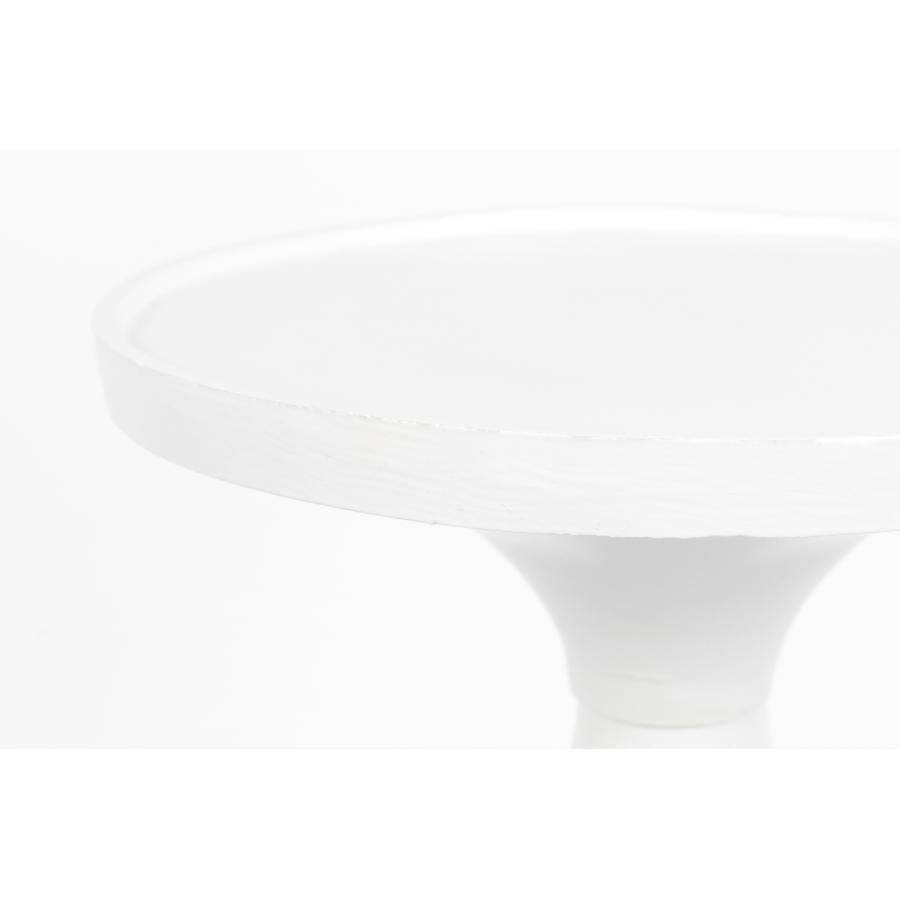 zuiver_floss_side_table_kavezoasztal_dohanyzoasztal_asztal_living_room_furniture_nappali_butor_white_black_grey_feher_fekete_grey_innoconcept_design_furniture_desing_butor_2