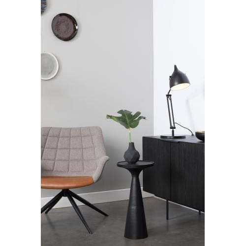 zuiver_floss_side_table_kavezoasztal_dohanyzoasztal_asztal_living_room_furniture_nappali_butor_white_black_grey_feher_fekete_grey_innoconcept_design_furniture_desing_butor_5