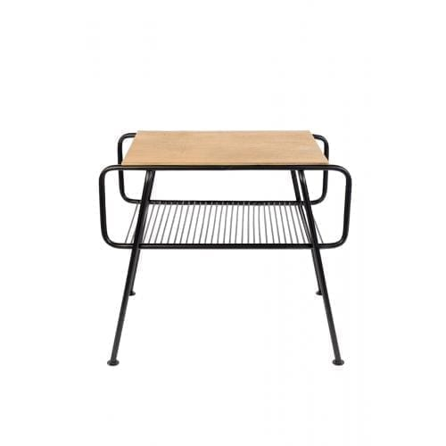 zuiver_gunnik_side_table_kavezoasztal_dohanyzoasztal_asztal_living_room_furniture_nappali_butor_aluminium_innoconcept_design_furniture_desing_butor_1