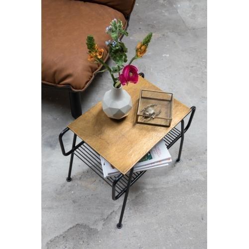 zuiver_gunnik_side_table_kavezoasztal_dohanyzoasztal_asztal_living_room_furniture_nappali_butor_aluminium_innoconcept_design_furniture_desing_butor_11