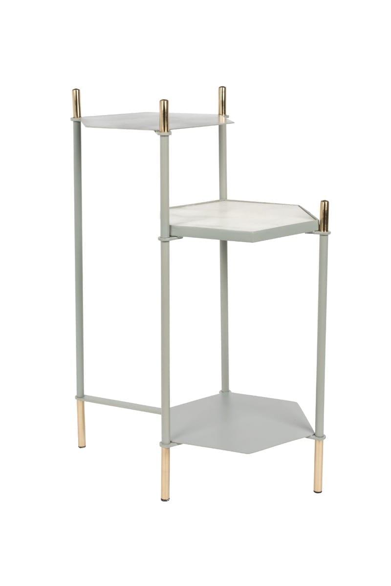 zuiver_honeycomb_side_table_kavezoasztal_dohanyzoasztal_asztal_living_room_furniture_nappali_butor_white_grey_feher_szurke_innoconcept_design_furniture_desing_butor_1
