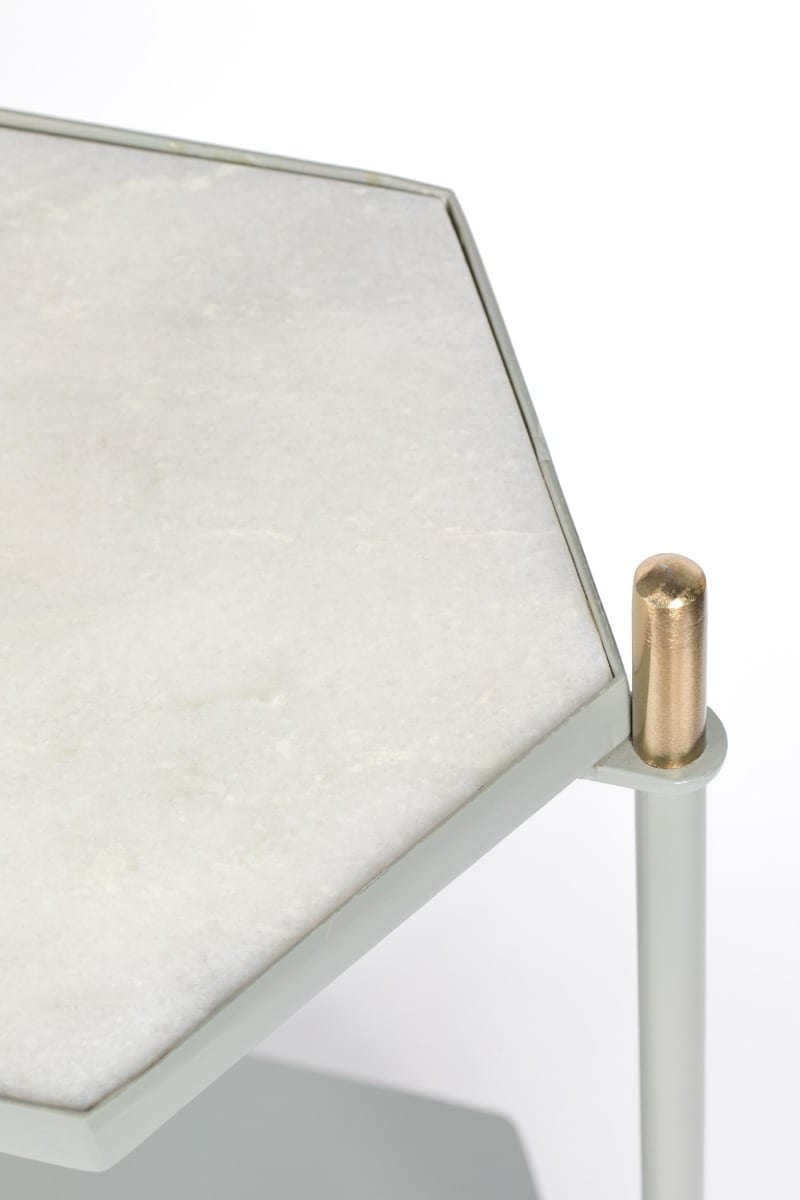 zuiver_honeycomb_side_table_kavezoasztal_dohanyzoasztal_asztal_living_room_furniture_nappali_butor_white_grey_feher_szurke_innoconcept_design_furniture_desing_butor_2