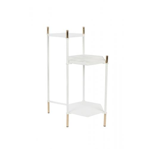 zuiver_honeycomb_side_table_kavezoasztal_dohanyzoasztal_asztal_living_room_furniture_nappali_butor_white_grey_feher_szurke_innoconcept_design_furniture_desing_butor_8