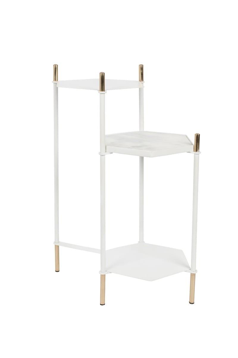 zuiver_honeycomb_side_table_kavezoasztal_dohanyzoasztal_asztal_living_room_furniture_nappali_butor_white_grey_feher_szurke_innoconcept_design_furniture_desing_butor_8