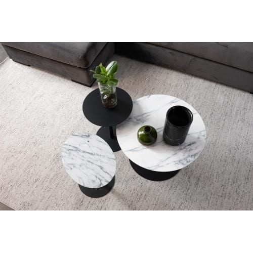 zuiver_snow_side_table_oval_kavezoasztal_dohanyzoasztal_asztal_living_room_furniture_nappali_butor_white_black_feher_fekete_marble_marvany_innoconcept_design_furniture_desing_butor_9