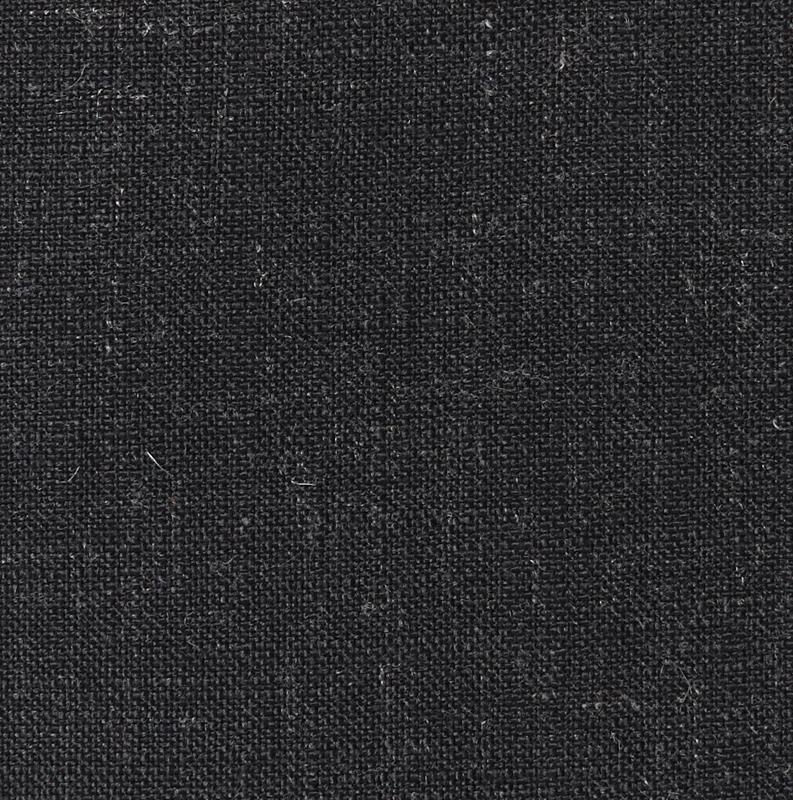 514 NIST fekete