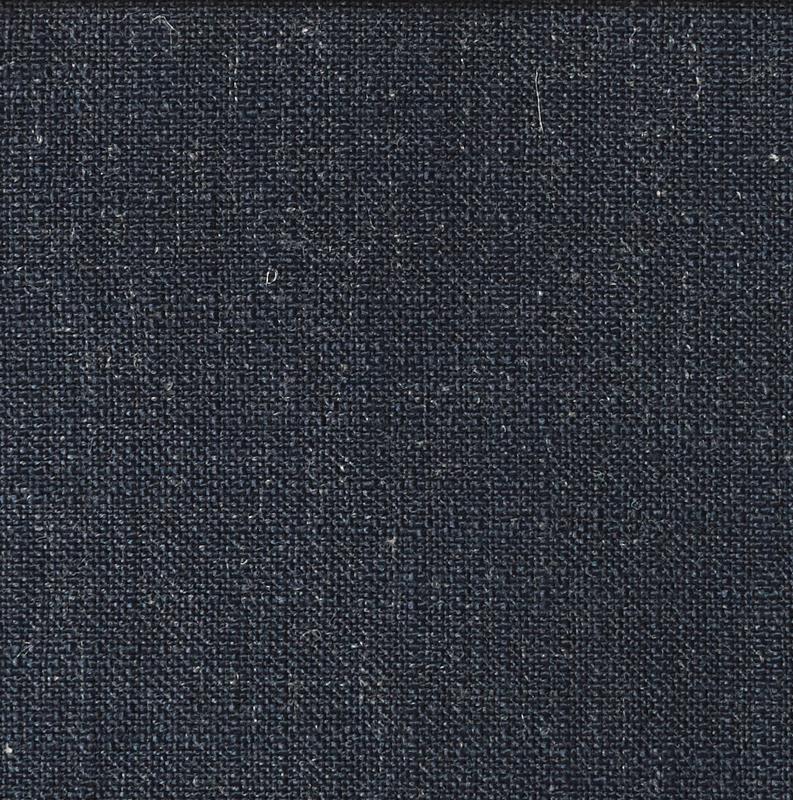 515 NIST kék