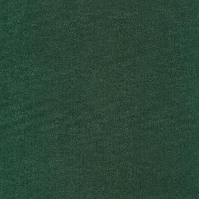 540 VELVET sötétzöld