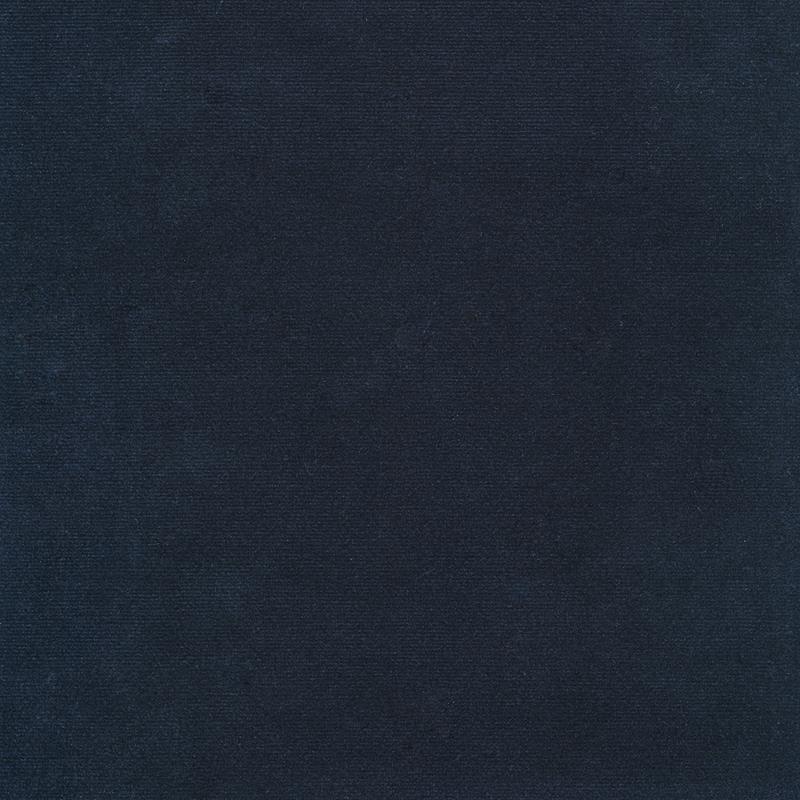 541 VELVET sötétkék