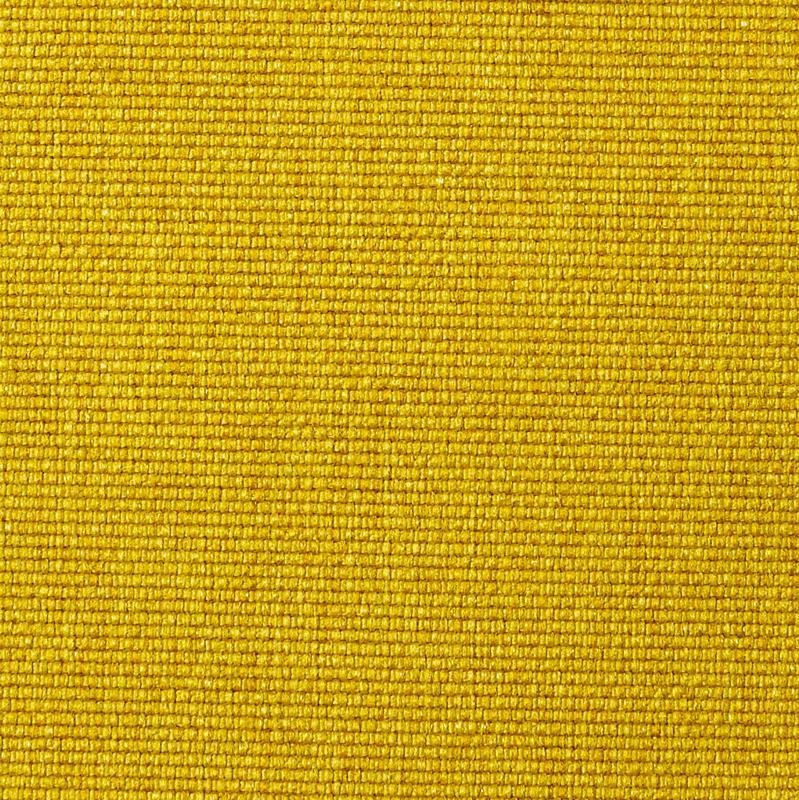 554 SOFT mustársárga