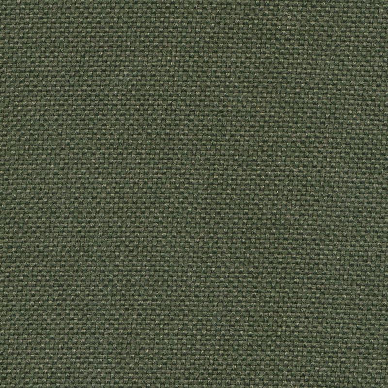 562 TWIST sötétzöld