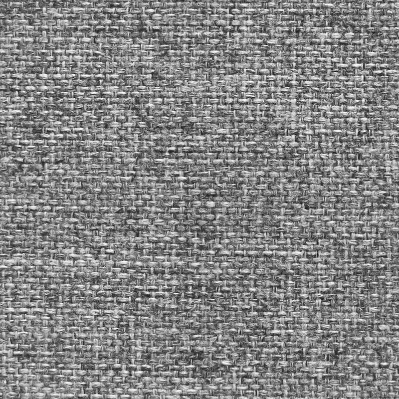 565 TWIST gránitszürke