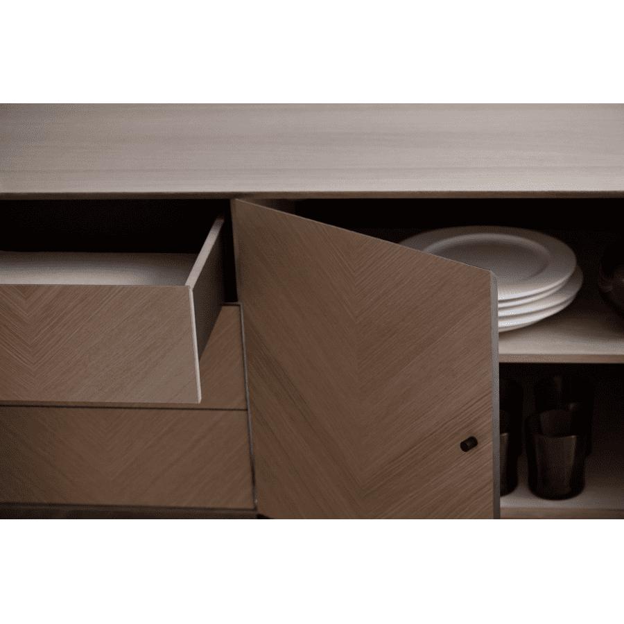 bolia_luxe_sideboard_komod_szekreny_dining_room_seat_etkezo_innoconcept_design_furniture_design_buto