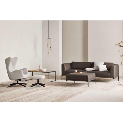 Bolia-Caisa-modular-sofa-interior-modularis-kanape-enterior-01 (1)